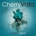 cherryvata-rebirthgorod.jpg