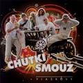 chutki-smouz-viaskovy.jpg