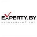 experty-logo.jpg