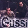 gussi-seven.jpg