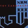nrm-try-charapahi.jpg