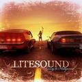 litesound-going-to-hollywood.jpg