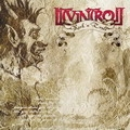 litvintroll-rockntroll.jpg