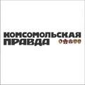 photo-komsomolka-logo.jpg