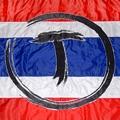 tajland-bangkok-rok.jpg